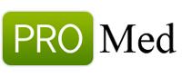 logo_promed