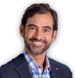 Jorge Urgal