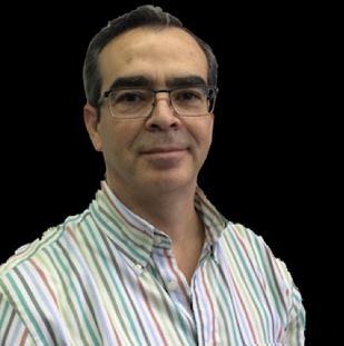Javier Rollán
