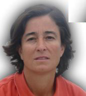 Ana Sánchez de Lerín