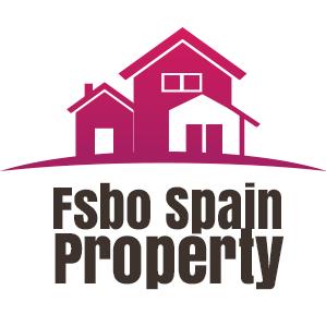 FSBO Spain Property