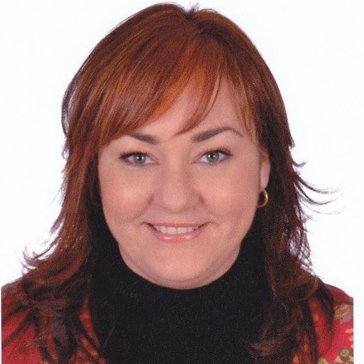 Belén Garcia